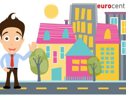 Pożyczka pod zastaw nieruchomości - jak ją uzyskać?