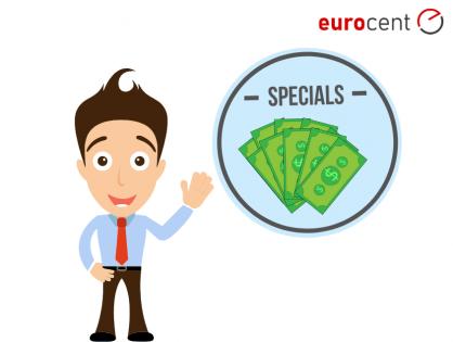 Pożyczka gotówkowa - dlaczego warto ją brać?