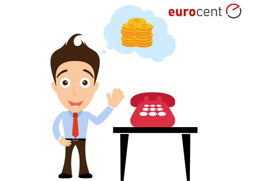 Pożyczka na telefon - co to takiego?