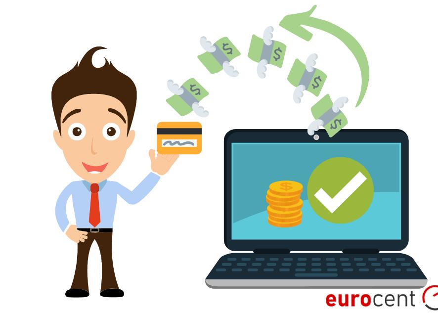 Szybka pożyczka online - jak ją uzyskać?