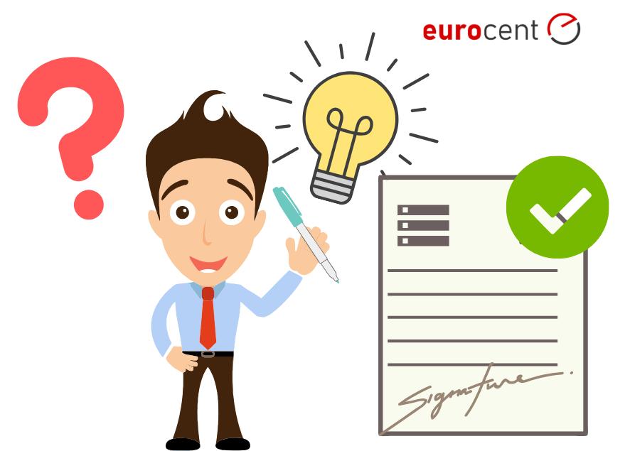 Jak napisać pismo do firmy windykacyjnej o przedawnieniu długu?