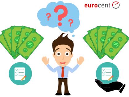 Pożyczki na oświadczenie czy pożyczki z poręczycielem - co wybrać?