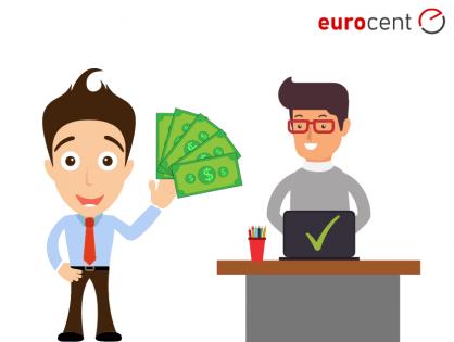 Pożyczki dla osób bez umowy o pracę