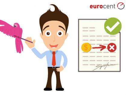 Pożyczki bez przelewania grosza  - jak to działa?