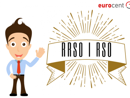 RRSO i RSO - najważniejsze informacje