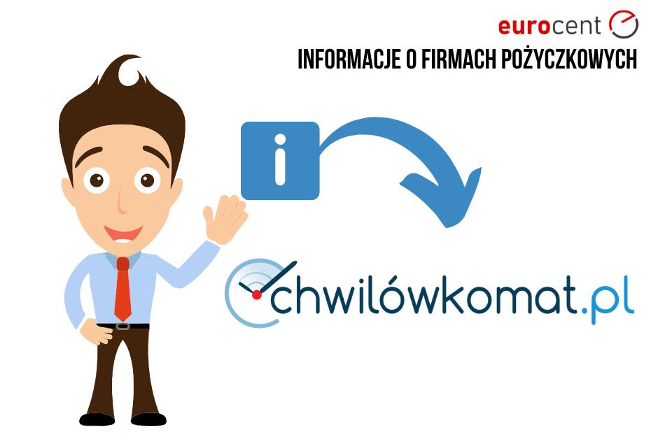 Chwilówkomat opinie, oferta i najważniejsze informacje o pożyczkodawcy!
