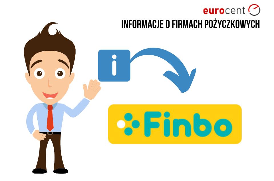 Finbo opinie, oferta i najważniejsze informacje o pożyczkodawcy!