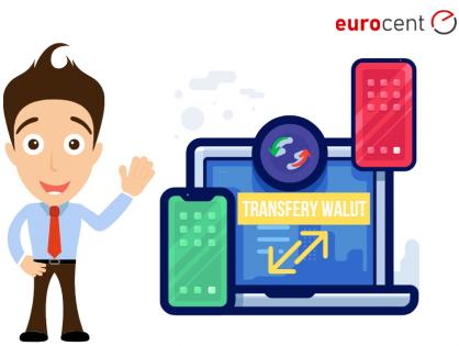 Transfery walut - ile kosztują przelewy zagraniczne?