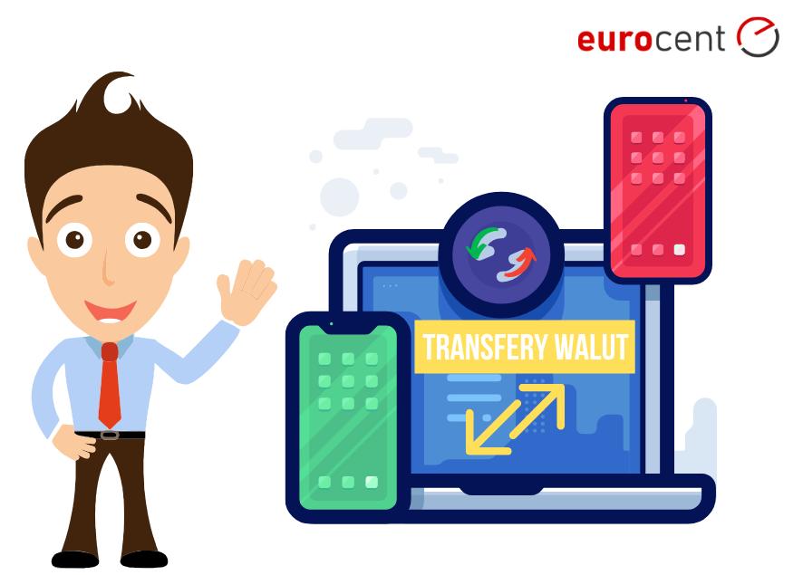 Ile kosztują przelewy zagraniczne? Jak uniknąć opłat za transfery walut?